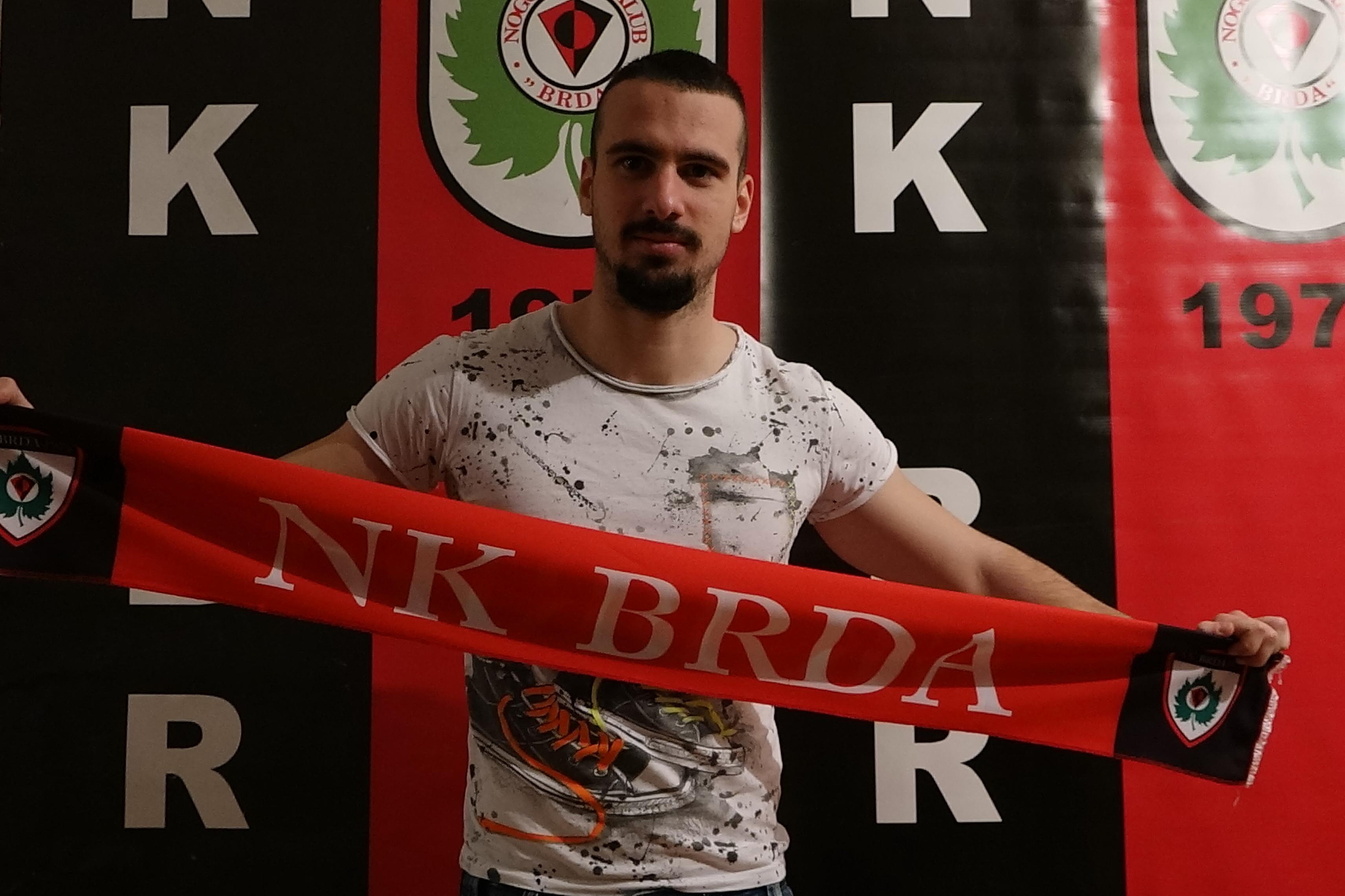 Aleksander Močić